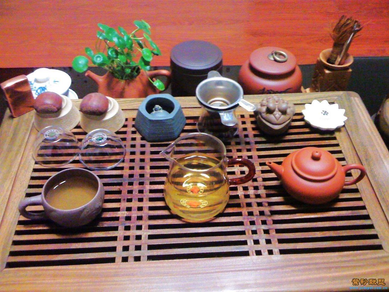 请喝茶图片_喝茶图片,喝茶悠闲图片图片